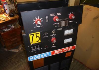 Hobart - 1